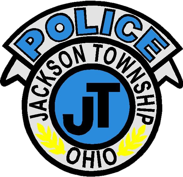 Jackson-police