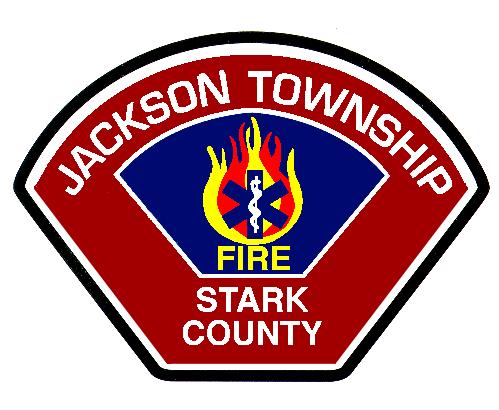jackosn-townshiop-FIRE-DEPT