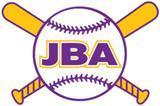JBA Logo4