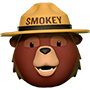 logo-smokey