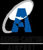 akron-canton-airport3