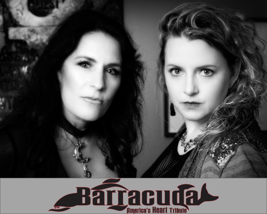 barracuda-americas-heart-tribute-logo-cover-photo