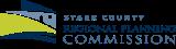 scrpc_logo11